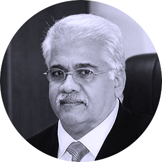 N. K. Ramachandran Menon