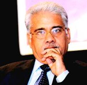 N. K. Ramachandran