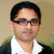 Sooraj Ramachandran