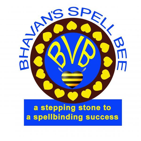 Bhavans Spell Bee